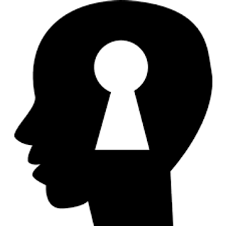 ΝΟΩΝ Dj Mix - Can't Find The Key