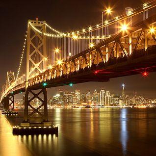 Bay Area Rap Classiques!
