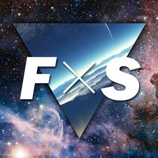 Felox vs Solaris Chapter One
