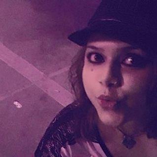 Leena Shah 15 - Oct - 15