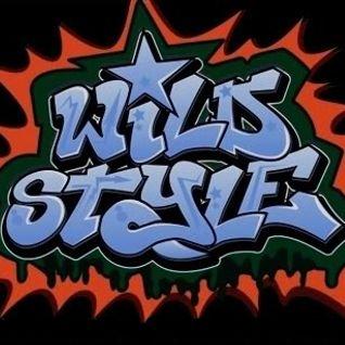 CUT THE WEAZLE & MC FABLE LIVE @ PLANET LORA 2008