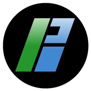 Pseudub - Bassport FM Guestmix [MIBCREW REVOLUTION Show]