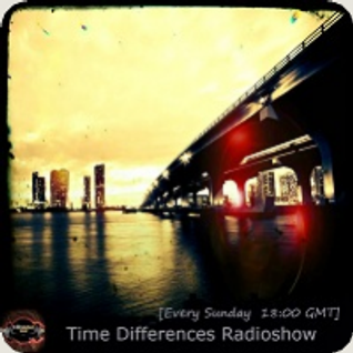 Domased_Electronica_-_Time_Differences [27-01-2013]_on_Tm-radio.com