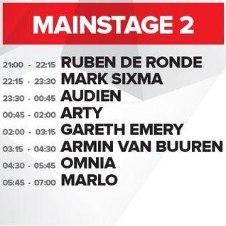 Mark_Sixma_-_Live_at_A_State_of_Trance_Festival_Utrecht_21-02-2015-Razorator