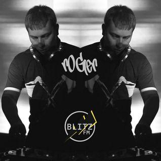 Undergroove Radioshow @ Blitz FM
