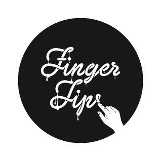 Fingertips 8 - stagione 2 - speciale Laurel Halo - ospiti Andrea Mi e Fede Nervous Horizon