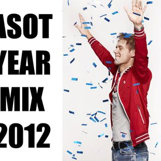 Armin_van_Buuren_presents_-_A_State_of_Trance_Episode_593_(Yearmix_2012).