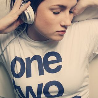 DJ Wise tech 1 mix