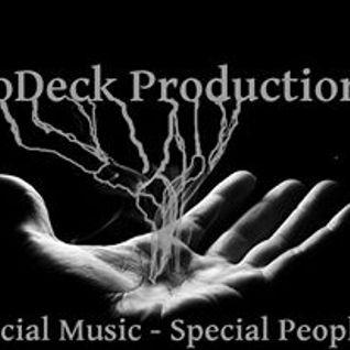 MasteR @ Bass Schuppen 12.08.2k13 at HoloDeck Productions TF Headquarter Luckenwalde