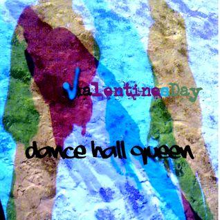"""2010-Valentine's """"Day Dancehall Queen"""""""