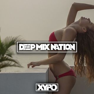 Deep House Mix 2015 #96 | New House Music.