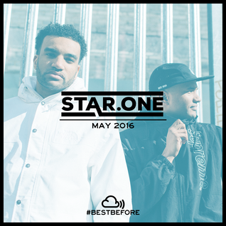 #BestBefore: Star.One Mix (May 2016)