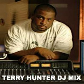 Terry Hunter @ GROOVE ODYSSEY MIX FINAL Rendered-1
