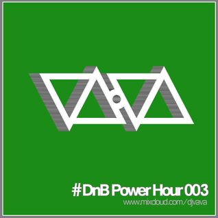 DnB Power Hour 003