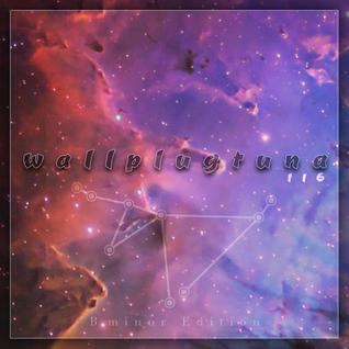 [116] WallPlugTuna on NSB Radio {B minor Edition}
