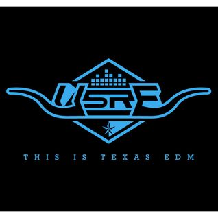 USRE | DJ RECKLESS RYAN - TEXAS EDM - 045