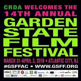 Wbjb-Garden_State_Film_Festival_18February2016