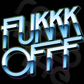 Fukkk Offf & Le Castle Vania - Rave Is King (Raj Marathe ReRub)