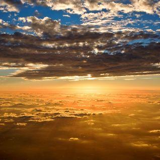 #33 Cloud 9 Mix