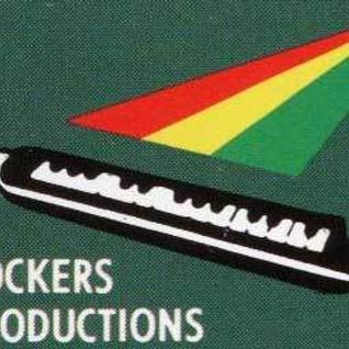 dubwise#191: Rockers Productions with love