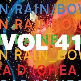Brand New Wayo Vol. 41
