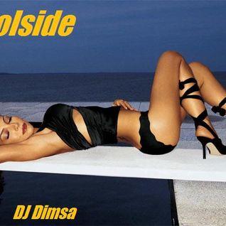 Poolside - Deep House