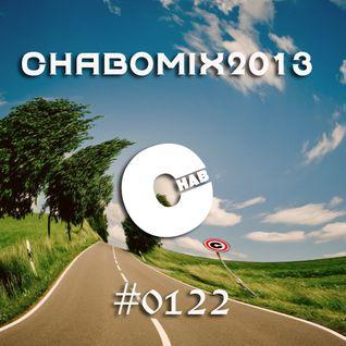 CHABOMIX2013#0122
