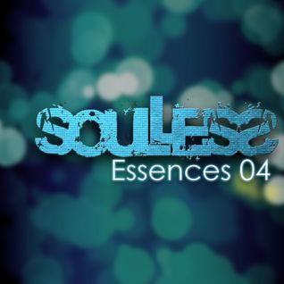 Soulless Essences vol 4