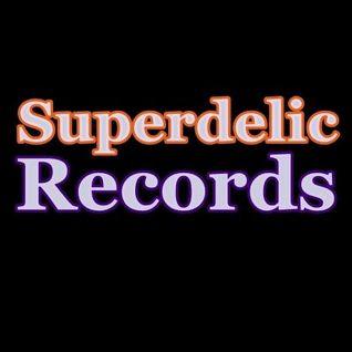 Dj Jé,Elementary Live,Sun Force Live @ #SuperdelicMixtape 0010