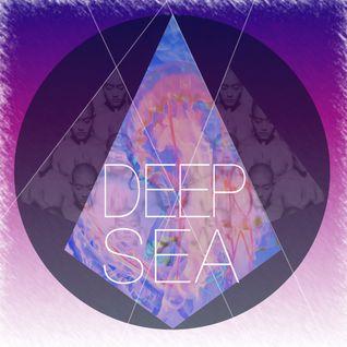 Das Leben - Deep sea (Set enero 2014)