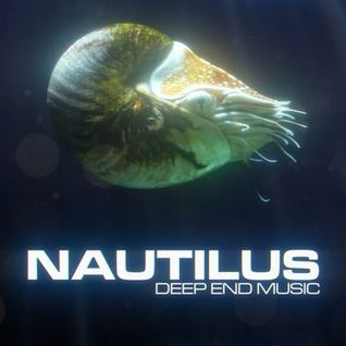 Live at Nautilus 05.15.13