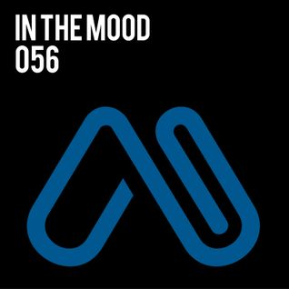 In the MOOD - Episode 56