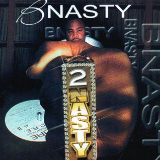 2 NASTY