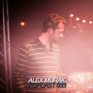 Alex Murak - PCR#033