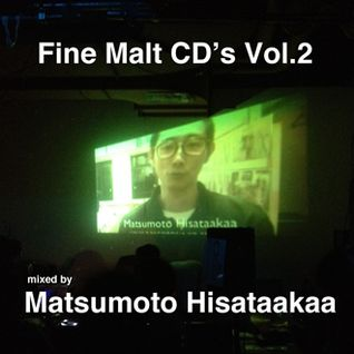 Fine Malt CD's Vol.2