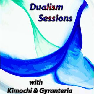 Dualism Sessions End of year 2011 Mix - Old show series