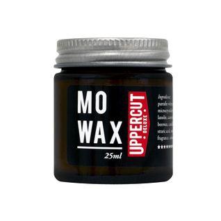 Mowax Mixtape