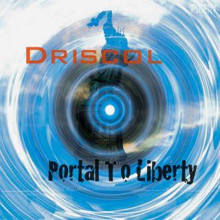 Portal To Liberty