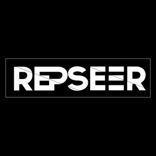 Caribana Dj Contest 2016 - Dj Repseer