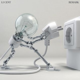 Remark presents Lucent - Summer 2012