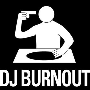 DJ BURNOUT-EAR TRAUMA 21