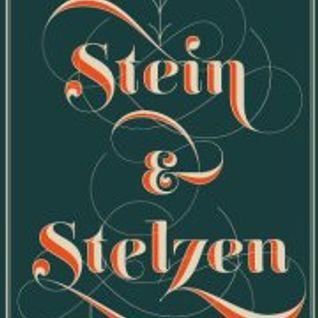 Rich & Maroq @ Bachstelzen 'Stein & Stelzen' 2012