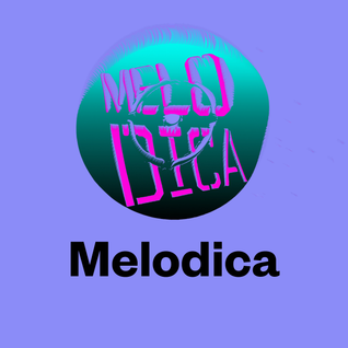 Melodica 11 August 2014