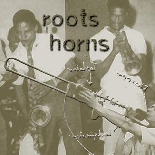 Algoriddim 20050401: Roots Horns