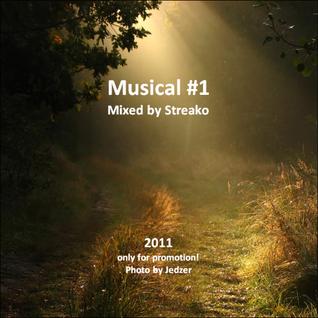 Musical #1