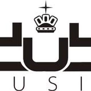 Bittenka´s DubMix - 1