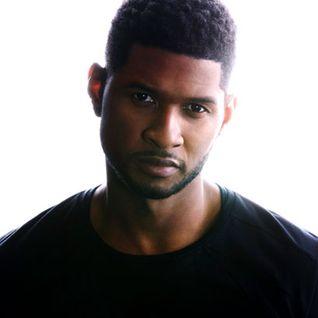 #Spotlight: Usher