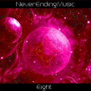 Never Ending Music PT 8
