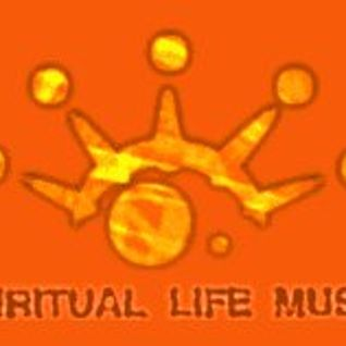 sfarenz@spiritualifetribute_vinyl