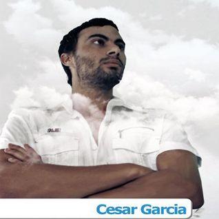 CesarGarcia - Summer Conexion 2012